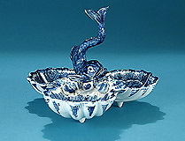 To View Additional British Ceramics, Please Click Here