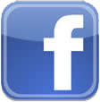 Become a Friend on Facebook