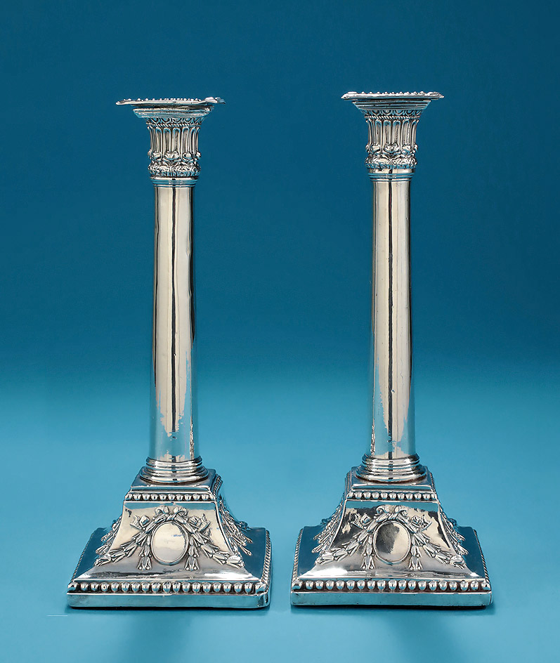 Pair_18c_Old_Sheffield_Plate_Neoclassical_Tapersticks_3_797w