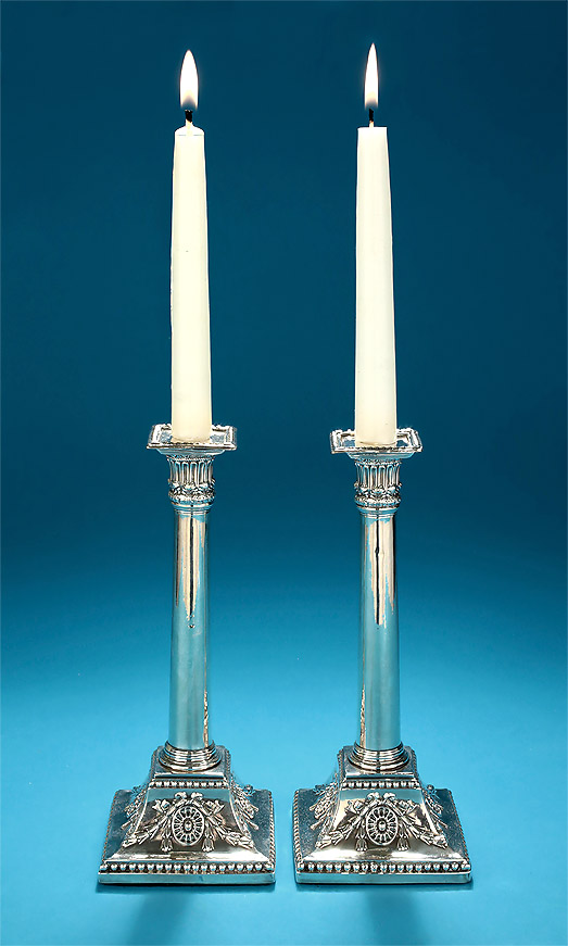 Pair_18c_Silver_Neoclassical_Tapersticks_w_candles_523x871